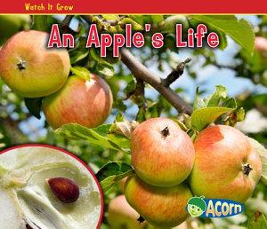 An Apple s Life