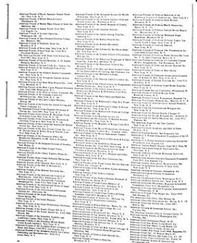 Cumulative List of Organizations Described in Section 170  c  of the Internal Revenue Code of 1986 PDF