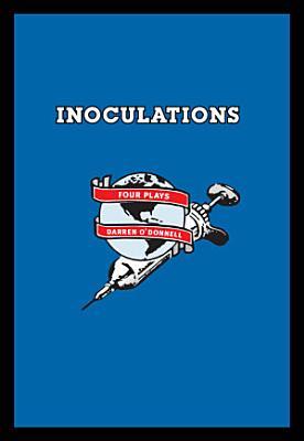 Inoculations