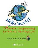 Download Hello World  Book