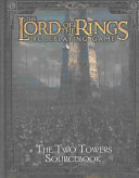 The Lord Of The Rings Roleplaying Game Book PDF