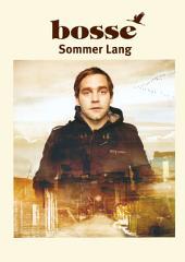 Sommer Lang: Notenausgabe