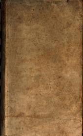 Reflexionen eines Italiäners über die Kirche überhaupt, über die regulare und seculare Geistlichkeit, über die Bischöfe und Römischen Päpste, und über die kirchlichen Rechtsamen der Fürsten: Aus dem Italiänischen übersetzt