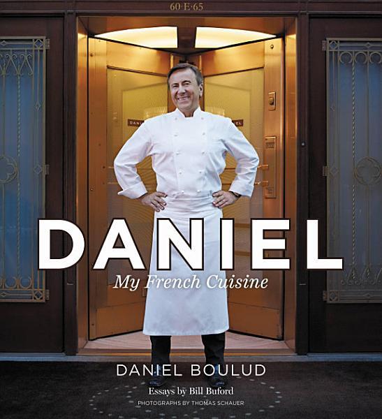 Download Daniel Book