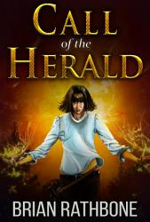 Call Of The Herald Book PDF