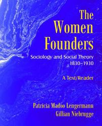 The Women Founders Book PDF