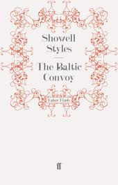 The Baltic Convoy