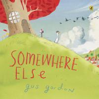 Somewhere Else PDF