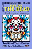 Tattoo Art Day of the Dead PDF