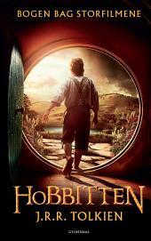 Hobbitten: eller Ud og hjem igen