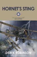 Hornet s Sting PDF