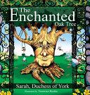 The Enchanted Oak Tree