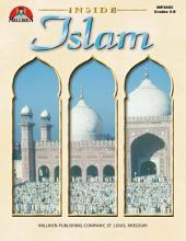 Inside Islam (ENHANCED eBook)