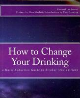 How to Change Your Drinking PDF