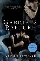 Gabriel s Rapture PDF