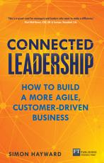 Connected Leadership PDF