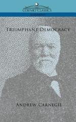 Triumphant Democracy