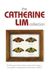 Catherine Lim Collection Book PDF