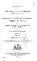 Evidence  pt  1 PDF