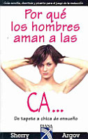 Por que los hombres aman a las cabronas  Why Men Love Bitches PDF