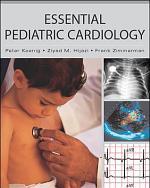 Essential Pediatric Cardiology