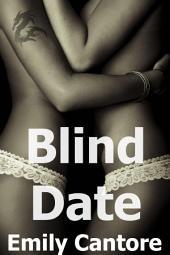 Blind Date (Lesbian erotica)
