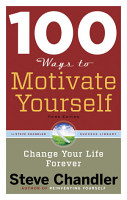 100 Ways to Motivate Yourself  Third Edition PDF