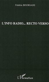 L'info radio... recto verso