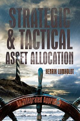 Strategic and Tactical Asset Allocation PDF