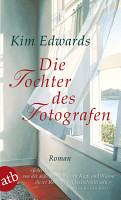 Die Tochter des Fotografen PDF