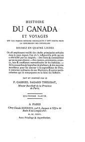 """3 p. l., 827-922 p.; Table, [45] p.; """"Dictionaire de la langve hvronne ... A Paris, Chez Denys Moreav, 1632."""" 12, [132] p"""