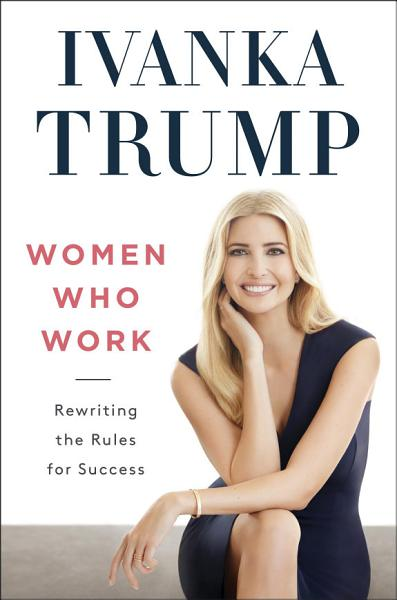 Download Women Who Work Book