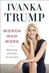 Women Who Work PDF