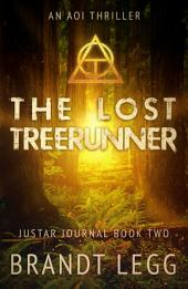 The Lost TreeRunner: An AOI Thriller