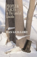 People and Places in the Land of Lincoln PDF