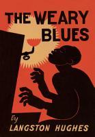 The Weary Blues PDF