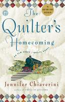 The Quilter s Homecoming PDF