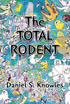 The Total Rodent PDF