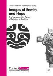 Images Of Enmity And Hope Book PDF