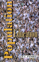 Population Education PDF