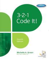 3,2,1 Code It!: Edition 4