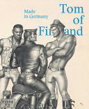 Download Tom of Finland  Made in Germany Book