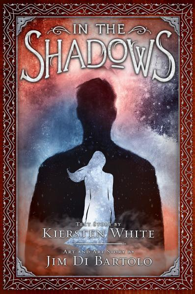 Download In the Shadows Book