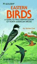Eastern Birds