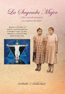 LA SAGRADA MUJER  THE SACRED WOMAN  PDF