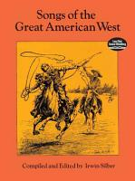 Songs of the Great American West PDF