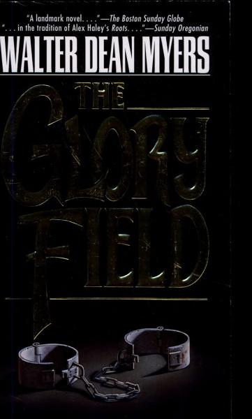Download The Glory Field Book