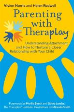 Parenting with Theraplay   PDF