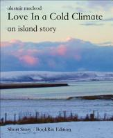 Love In a Cold Climate PDF
