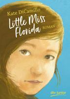 Little Miss Florida PDF